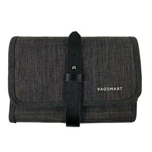 Bagsmart Compact Travel Cable Organizer Bag NEW